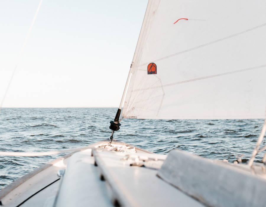 ampliacion per atribuciones safe nautica