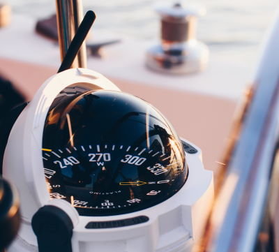 brujula horizontes safe nautica