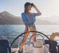 estilo de vida safe nautica