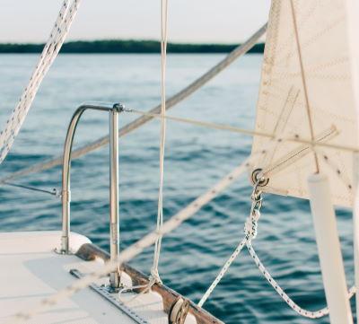 licencia de navegacion con safe nautica