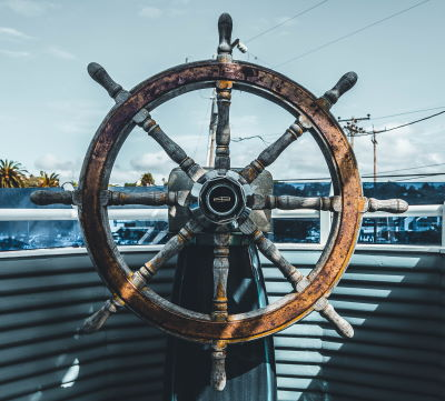 timon barco nautica safe